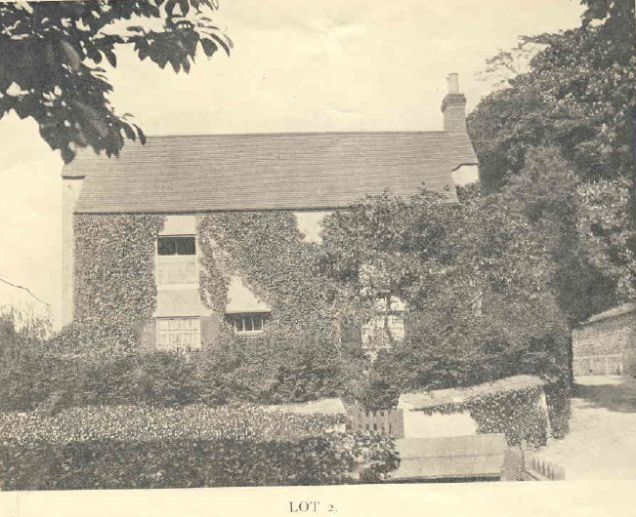 www.headingtonheritage.org.uk Old Headington