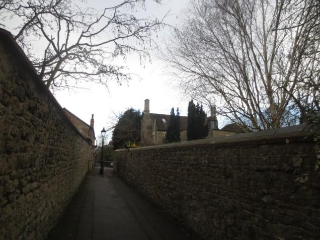 www.headingtonheritage.org.uk Old Headington WA1925.26 Copyright: None