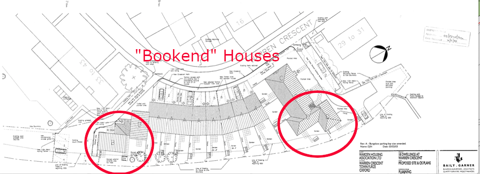WC_Planning_2003_annotated