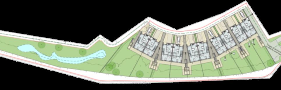 WC_Planning_2013