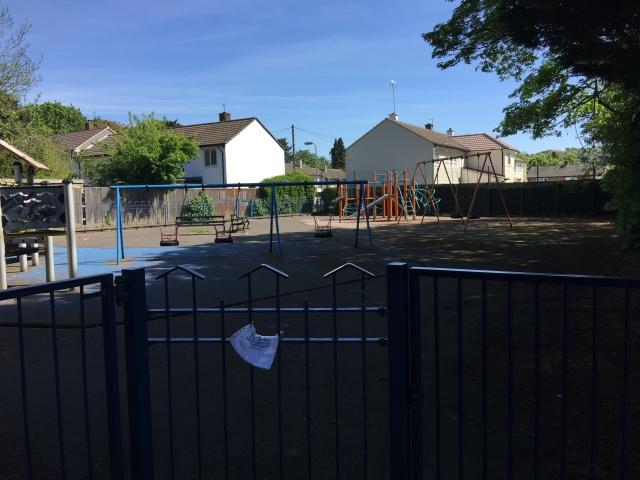 WC_playground